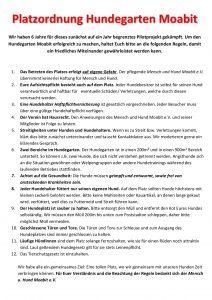 """Auslaufgebiete auf einem Hunde-Stadtplan, Berlin Hund, Berlin mit Hund, Berliner Schnauze, das ausführlichste Hundebuch für die Hundehauptstadt Berlin, Das Hundebuch Berlin für alle Berliner mit Hund! Das Hundebuch enthält Hunde Informationen zum Leben mit Hund in der Hundehauptstadt Berlin, Flirtfaktor Hund, Hund Berlin, Hund Geschenk, Hundeauslaufgebiete Berlin, Hundebesitzer, Hundeblick, Hundebuch, Hundefans, Hundefotos Berlin, Hundefreunde, Hundegarten Moabit, Hundehauptstadt, Hundekot Berlin, Hundeliebhaber, Hundeperspektive, Hundeplatz Berlin, Hundeshauptstadt, Hundeshauptstadt Berlin"""" Smiling Berlin Verlag 2014, Hundethemen Berlin, Hundewelt Berlin, ideal auch als Geschenk! Hundebuch Berlin, Kollege Hund, Kolumne Hund Berlin, Leben mit Hund, Mit Hund durch Berlin, Portraits, Portraits von Berliner Hundebesitzern und ihren Hunden und zeigt Berlin aus Hundeperspektive. Ein unterhaltsames Hundebuch, Porträts Hundehalter, Stadtführer für die Hundehauptstadt, Stadtführer für Hunde, unterwegs in Berlin, Vier Pfoten, Wirtschaftsfaktor Hund, Parknutzung, Hundehalter, Nicht-Hundehalter, Besuch, Parkbesuch, Studie, Umfrage"""
